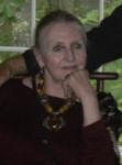Ellen Peckham